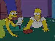 Moe'N'a Lisa 34