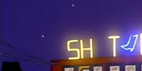 Shotkickers