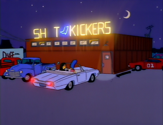 File:Shotkickers.png