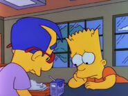 Homer Defined 56