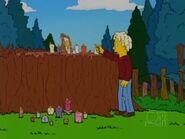 Lisa the Tree Hugger 50