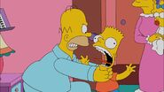 Politically Inept, with Homer Simpson 157