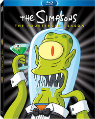 SimpsonsSeason14BluRay