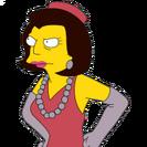 Martha Quimby