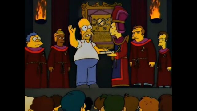 File:Homer the Great Top Episode.jpg