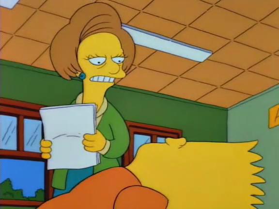 File:Marge Gets a Job 53.JPG