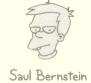 File:Saul.png
