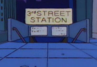 File:3rd Street Station.jpg
