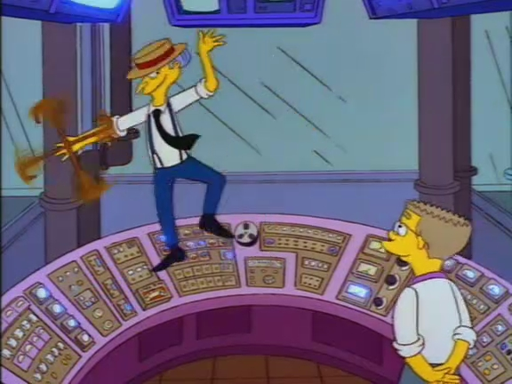 File:Last Exit to Springfield 96.JPG