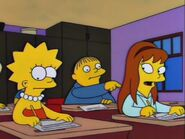 Lisa's Rival 59