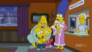 Simpsons-2014-12-23-16h28m05s167