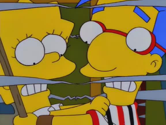 File:Simpsons Bible Stories -00232.jpg