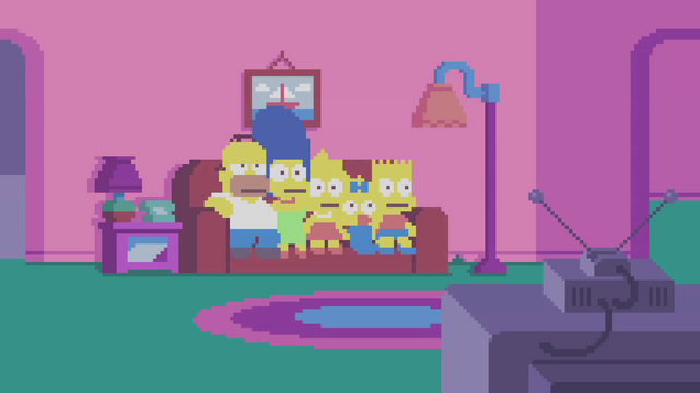 File:Couch Gag No.346.png