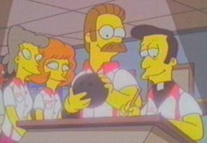 File:Ned bowling team.jpg