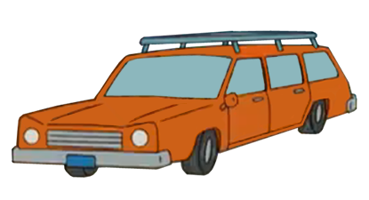 File:OrangeStationWagon.png
