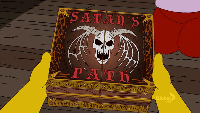 File:Satan's Path.jpg