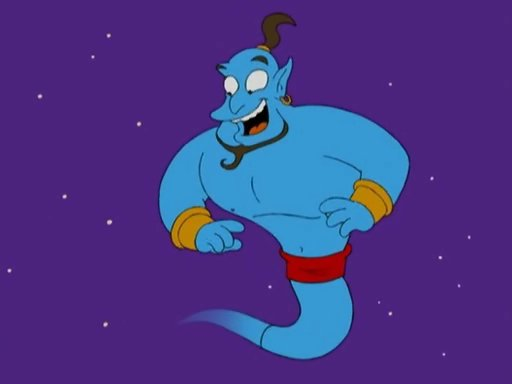 File:The Genie.jpg
