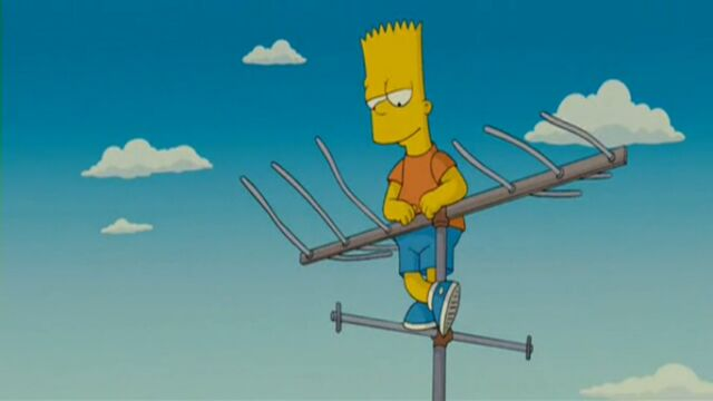 File:The Simpsons Move (0213).jpg