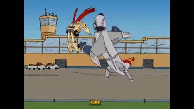 File:Untitled Robot Parody (127).jpg