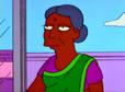 Apu's Mother