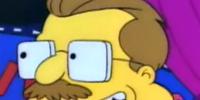 Roger Ebert (character)