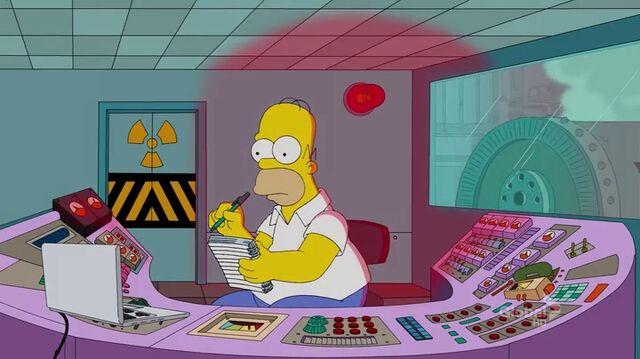File:Homer Goes to Prep School 72.JPG