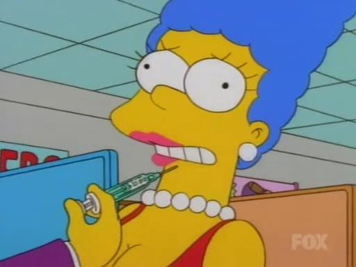 File:Large Marge 85.JPG
