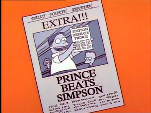 File:Prince beats Simpson.jpg