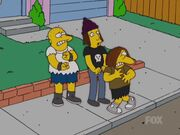 See Homer Run 28
