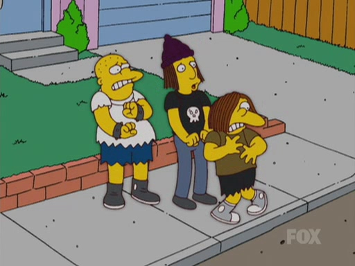 File:See Homer Run 28.JPG