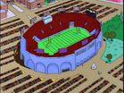 Shelbyville Stadium