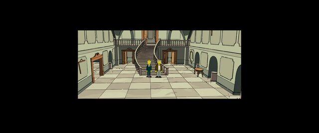 File:The Simpsons Movie 297.JPG