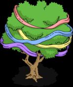Springtree
