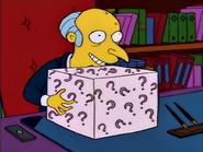 Mysteryboxtv