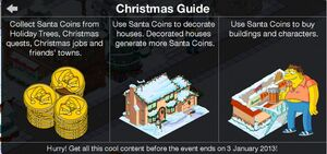 Christmasguide
