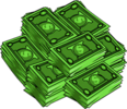 Store Money Grind Pack 1