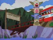 Kamp Krusty 2