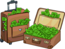 Store Money Grind Pack 5