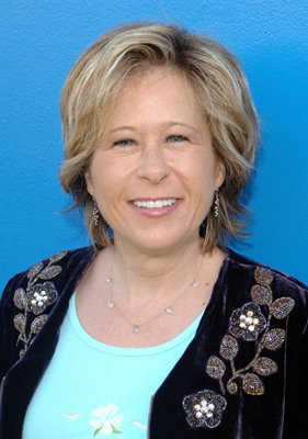 yeardley smith movies