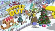 Winter 2015 Event Part 2 Splashscreen