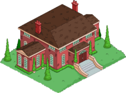 800px-Tapped Out Wolfcastle's Mansion
