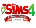Thumbnail for version as of 21:46, November 19, 2014