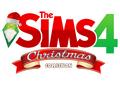 Thumbnail for version as of 21:47, November 19, 2014