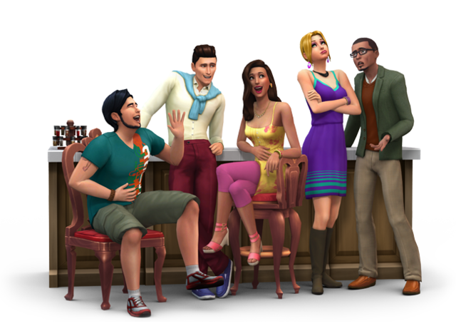 File:TS4 Render 17.png