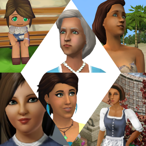 File:AnnAllSimsGames.png