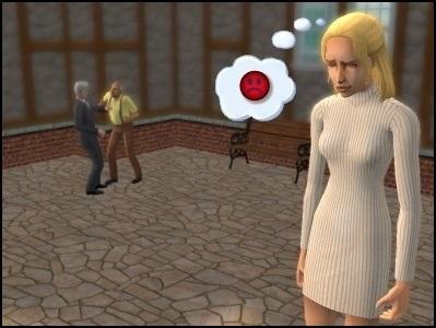 File:Cordelia Capp's Original Appearance In TS2.jpg