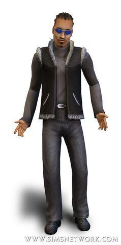 File:Sims2Man.jpg