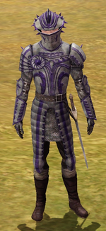 File:Adamantle battleplate male.png