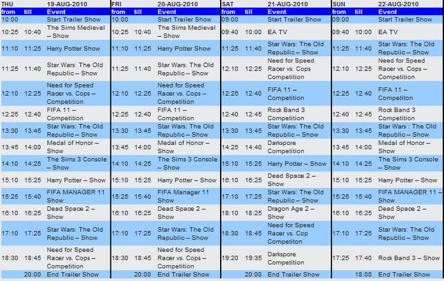 File:Gamescom 2010 ea schedule.png