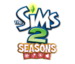 The Sims 2 Seasons Logo.png